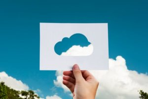 The Hybrid Cloud –  Six Reasons Why It Matters To Your Organisation